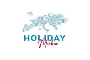 image - Holiday Maker