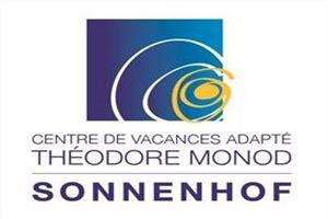 image - Centre de vacances Théodore Monod