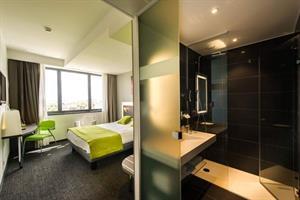 image - Hôtel Athena Spa
