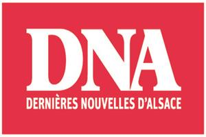 image - Dernières Nouvelles d'Alsace