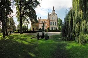 image - Castillo de Osthoffen