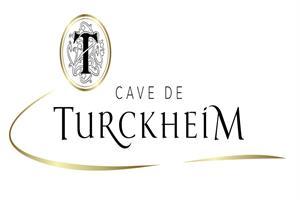 image - Cave de Turckheim