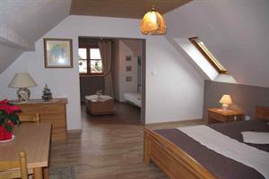 image - Chambre d'hôtes de Mme MAETZ - Clémentine