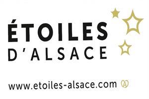 image - Association Etoiles d'Alsace - Unis 7