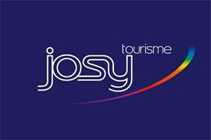 image - Josy Tourisme