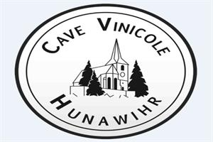 image - Cave vinicole de Hunawihr