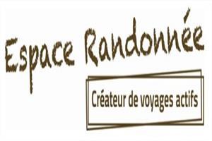 image - Espace Randonnée - Carnet de Voyages