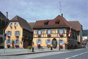 image - Vinos de Alsacia Mosbach