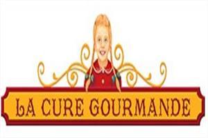 image - La Cure Gourmande