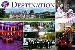 image - Destination SAS