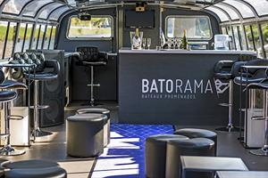 image - Batorama - Croisières Lounge