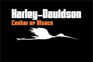 image - Harley-Davidson Center of Alsace