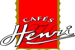 image - Besuch einer Rösterei : Cafés Henri