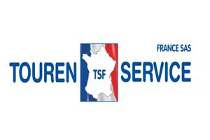 image - Touren Service France SAS