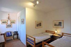 image - Chambre d'hôtes en Alsace - 2