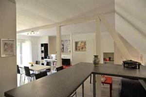 image - Chambre d'hôtes en Alsace - 4