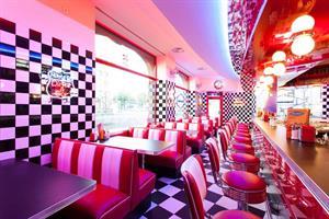 image - Restaurant Franky's Musée