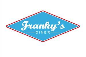 image - Restaurant Franky's Neudorf