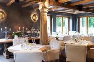 image - Restaurant Du Côté de Chez Anne