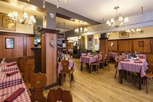 image - Restaurant Winstub Meiselocker