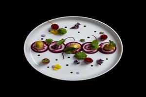 image - Restaurant H ! Brasserie