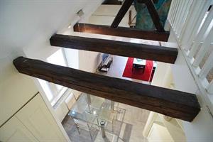 image - Meublé The Loft