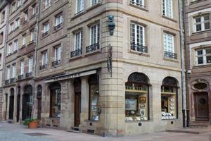 image - Antiquités Ch. Bastian shop
