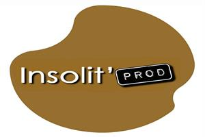 image - Insolit'Pro