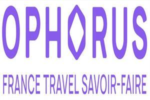 image - Ophorus