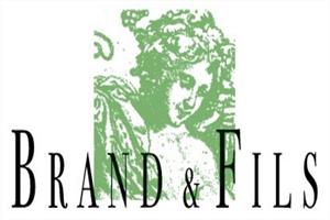 image - Domaine Brand et Fils