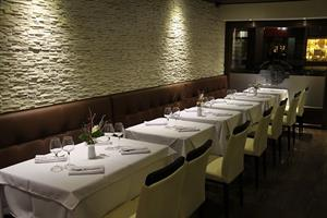 image - Restaurant Cinnamon