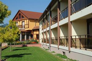 image - Hôtel Cigoland