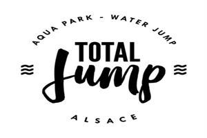 image - Total Jump