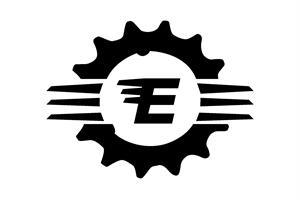 image - Esprit Cycles - Neudorf-Meinau