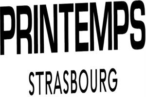 image - Printemps Strasbourg