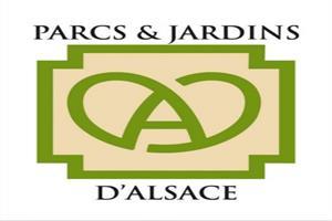 image - Parcs et jardins d'Alsace