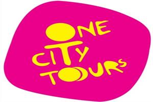 image - One City Tours (segway)