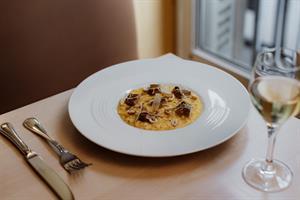 image - Restaurant La Table d'Edouard