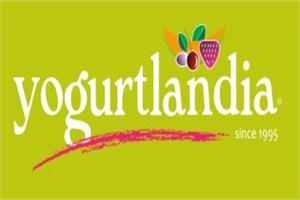 image - Yogurtlandia