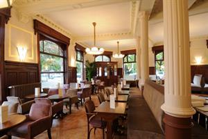 image - Restaurant Café Brant