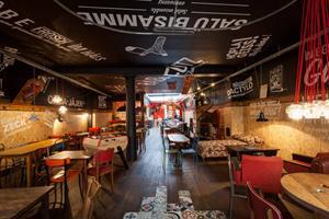 image - Restaurant Le Troquet des Kneckes