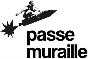 image - Passe Muraille (event communications agency)