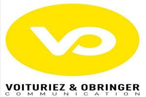 image - Voituriez et Obringer - V.O. (agence conseil en communication globale)