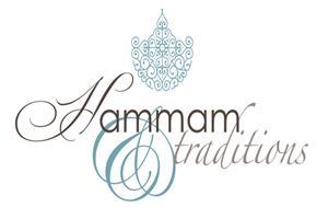 image - Hammam et Traditions