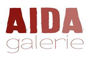 image - AIDA Galerie