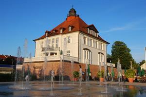 image - Villa Schmidt