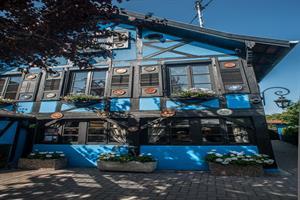 image - Restaurant La Tocante