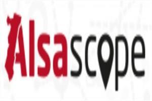 image - Alsascope
