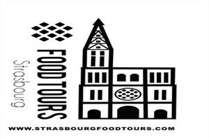 image - Food & City Tours