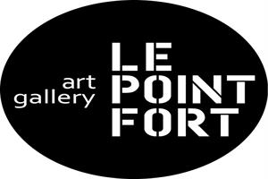 image - Galerie Le Point Fort
